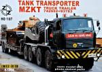 1-87-Volat-MZKT-tank-transporter