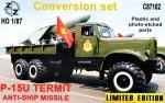 1-87-P-15U-Termit-anti-schip-missile