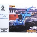 1-87-RK-3-Bleichert-railway-crane