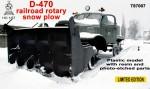 1-87-D-470-railroad-rotary-snow-plow