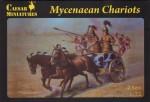 1-72-Mycenaean-Chariot