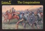1-72-Conquistadores