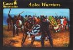 1-72-Aztec-Warriors