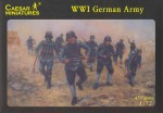 1-72-WWI-German-Army