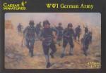 1-72-WWI-German-Army