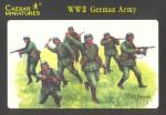 1-72-WWII-German-Army