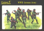 1-72-WWII-German-Army