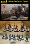 1-72-Chinese-Han-Dynasty-troopers