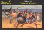 1-72-Philistines