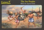 1-72-Sea-Peoples-Biblical-era-Egyptian-enemy