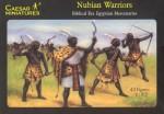 1-72-Nubian-Warrior