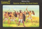 1-72-Egyptian-Sherden-Warriors-and-the-Royal-Guard