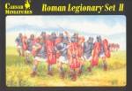 1-72-Roman-Legionary-Set-II
