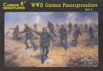 1-72-WWII-German-Panzergrenadiers