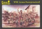 1-72-WWII-German-Panzergrenadiers-set-2