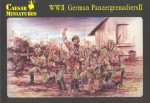 1-72-WWII-German-Panzergrenadiers-set-2