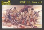 1-72-WWII-US-Army