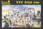 1-72-British-Army-WWII