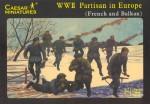 1-72-WWII-European-partisans-France-Balkans