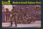 1-72-Modern-Israeli-Defense-Force