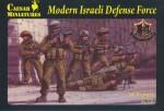 1-72-Modern-Israeli-Defense-Force