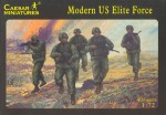 1-72-Modern-US-Elite-Force