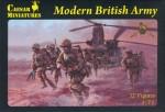 1-72-Modern-British-Army