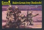 1-72-Modern-German-Army-Bundeswehr