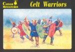 1-72-Celt-Warriors