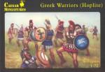 1-72-Greek-Warriors-Hoplite