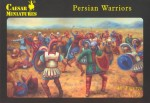1-72-Persian-Warriors
