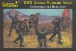 1-72-WWII-German-Mountain-Unit-Gebirgsjager-and-Hanschar