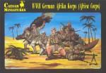 1-72-Afrika-Korps-WWII