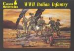 1-72-Italian-Infantry-WWII
