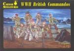 1-72-British-Commandos-WWII