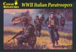 1-72-WWII-Italian-Paratroopers
