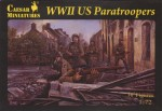 1-72-US-Paratroopers-WWII