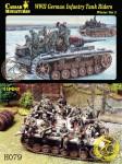 1-72-German-Infantry-Tank-Riders-Winter-Set-2-