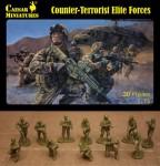 1-72-Counter-Terrorist-Elite-Forces
