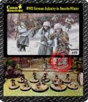 German-1-72-Infantry-wearing-Winter-Smocks-WWII