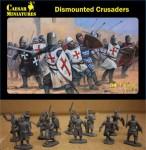 1-72-Dismounted-Crusaders