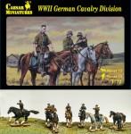 1-72-German-Cavalry-Division
