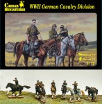 1-72-German-Cavalry-Division