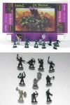 1-72-Orc-Warriors