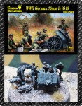 1-72-German-75mm-le-iG18-field-gun-and-crew-x-2-sets