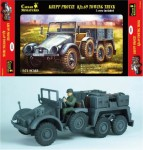 1-72-Sd-Kfz-69-Towing-Truck-WWII