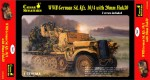 1-72-German-Sd-Kfz-10-4-with-20mm-Flak-30