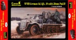 1-72-German-Sd-Kfz-10-with-50mm-Pak-38