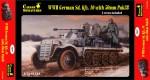 1-72-German-Sd-Kfz-10-with-50mm-Pak-38