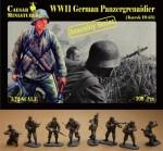 1-72-German-Panzergrenadier-Kursk-1943-WWII